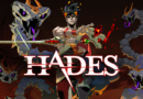 Hades – Análise
