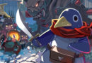 Prinny 1-2: Exploded and Reloaded – Análise