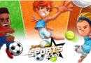 Super Sports Blast – Análise
