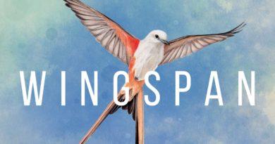 Wingspan – Análise