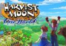 Harvest Moon: One World – Análise