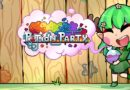 Potion Party – Análise