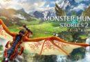 Monster Hunter Stories 2: Wings of Ruin – Análise